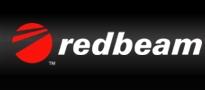 tn_RedBeam