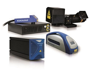 Laser Marking Group