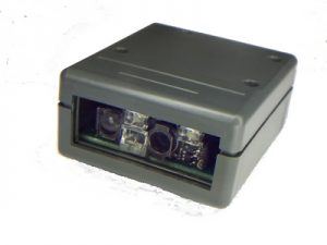 DSE0450-DTC0E