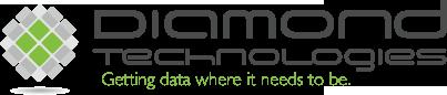 Newswise: New DE02 Industrial Embedded Barcode Scan Module